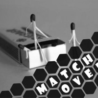 match-over