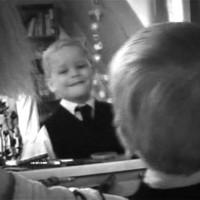 jugendtag-dresden-2012-kids