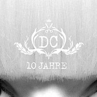 10-jahre-director_s-cut