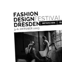 fashion-design-festival-dresden