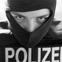 jugendtag-dresden-2014-mistakes