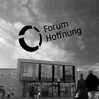2015-Tommyfrog-Forum-Hoffnung-thumb