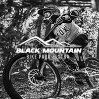tommyfrog-blackmountain-bikeparke-thumbnail-bw